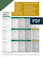 Tableau des frais de scolarite.pdf