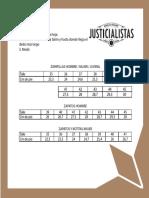 Talles-Justicialistas.pdf