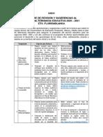 Anexo Informe Plan de Alternancia Educativa 2020-2021 Floridablanca1126202082356 AM (1)