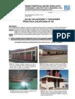PC_03_ ING.DE VALUACIONES Y TASACIONES_OKIS (1).pdf