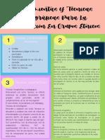 Herramientas de intervención en grupos étnicos.pdf