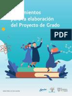 lineamientos-para-la-elaboracic3b3n-del-proyecto-de-grado.pdf