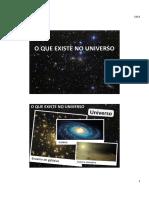 1. Organizacao_universo.pdf