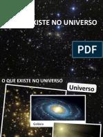 2. Organizacao_universo.pptx