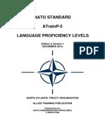 1. FULL NATO DESCRIPTORS - STANAG Proficiency Levels.pdf