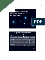 3. Ciclo_vida_estrela.pdf