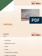 aula_22_material_de_apoio_cheques.pdf