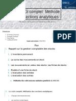 551dd22086c54.pdf