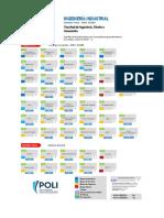 ingenieria_industrial_virtual_0 (2).pdf