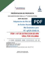 Presentacion de Propuesta a convocatoria UMSS.pdf