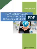 Tendecias Actuales y Tecnologias Emergentes.docx