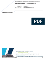 Actividad de puntos evaluables - Escenario 6_ SEGUNDO BLOQUE-CIENCIAS BASICAS_FISICA I-[GRUPO7] (1).pdf