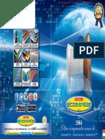 ELCOM_40pag_ITA 2015.pdf