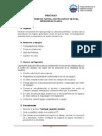 Practica 8-3.pdf