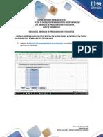 GUIA DE DESARROLLO EJERCICIO 2 MODELOS DE PROGRAMACION ESTOCASTICA - TAREA 3 (16-04)