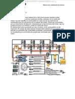manual-constitucion-funcionamiento-sistema-inyeccion-diesel-eui-motores-combustion-interna-componentes.pdf