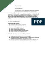 LDM2 Module 3, Lesson 2 Activity 1 - ANSWER KEY.pdf