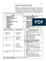 1.- OBLIGACION DE INFORMAR Generico  (ODI)