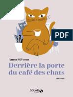 Anna Sólyom â__ Derrière la porte du Café des chats (2020).pdf