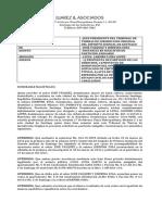 FINAL Instancia particion y reconsideracion