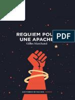 Gilles Marchand – Requiem pour une apache (2020).pdf