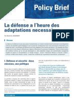 OCPPC-PB1722vFr_0.pdf