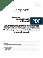 ma379f-3.pdf