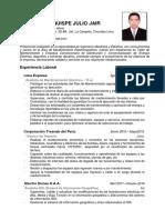 CV_PALOMINO_QUISPE_JULIO_J (1).pdf