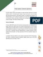 Caracterización del pueblo Yukpa 2005.pdf