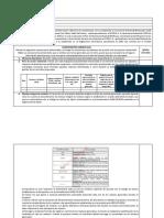 Lista de chequeo ambiental proyectos (002).pdf