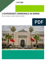 hbs_experience_communale_06.pdf