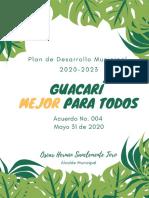 Acuerdo No. 004 Mayo 31 de 2020 (2) (1).pdf