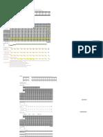 IP_GR01_2da Práctica Calificada 11.11.2020 PAIVA MONTOYA XIOMARA.xlsx