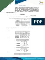 Ejercicios_Tarea 3_B 1604