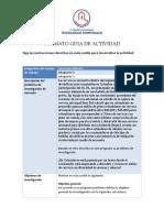 guia-actividad10 electiva.docx