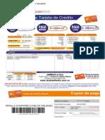 TUYA-20201202_100220.pdf