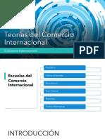 Teorías del Comercio.pdf