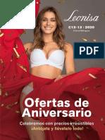 leonisa_cl12_2020_es_cl.pdf