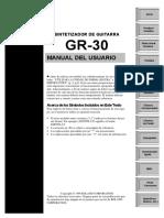 GR-30_OM_Sp.pdf