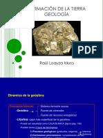 Te 4. Formación de la Tierra - Geología.pdf