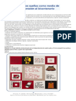 ARTE 11 DE DICIEMBRE (1)