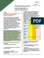 FUNCIONES CUADRÁTICAS 3 (1)