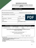 IX-4_20abril2018_NORMAS LEGALES SOBRE CAPACITACIÓN, ADIESTRAMIENTO, SEGURIDAD E HIGIENE-12