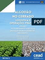 ALGODÃO-NO-CERRADO-V-1