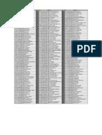 5000 NIK DAN KK (SFILE.MOBI).pdf