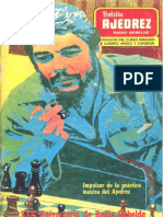 80-1 Ocampo 008.pdf