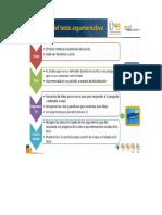 Ejemplo Tarea 3-Planeación y borrador del texto.pdf