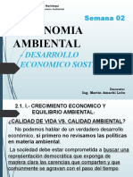 02.Econ Ambiental.pptx