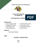 ENSAYO FUSIONES Y ADQUISICIONES.docx