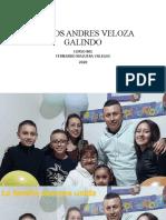 VELOZA CARLOS_801_PRACTICA 5.pptx